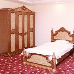 Gyumri Hotel 3* Стандартный номер разные типы кроватей фото 2
