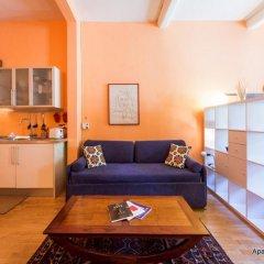 Отель Orto Италия, Флоренция - отзывы, цены и фото номеров - забронировать отель Orto онлайн комната для гостей фото 4