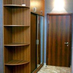 Amberd Hotel 3* Номер Делюкс разные типы кроватей фото 26