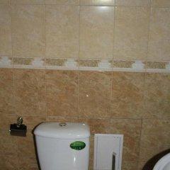 Гостиница Разин 2* Стандартный номер с различными типами кроватей фото 50