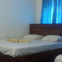 Solid Hotel комната для гостей фото 3