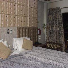 Отель Newtown Inn Мальдивы, Северный атолл Мале - отзывы, цены и фото номеров - забронировать отель Newtown Inn онлайн комната для гостей фото 2