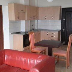 Отель Saranda Fantastic Албания, Саранда - отзывы, цены и фото номеров - забронировать отель Saranda Fantastic онлайн в номере