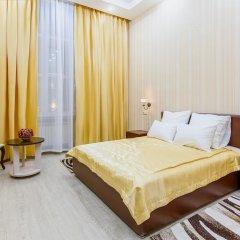 ТИПО Отель комната для гостей фото 3