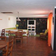 Отель Santa Maria do Mar Guest House питание фото 3