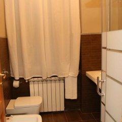 Отель La casa di Mango e Pistacchio Стандартный номер с различными типами кроватей фото 12