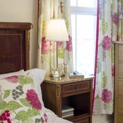 Отель Lamb's Knees Великобритания, Сифорд - отзывы, цены и фото номеров - забронировать отель Lamb's Knees онлайн удобства в номере фото 2