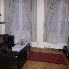 Апартаменты Ho-Bi Room and Apartment удобства в номере