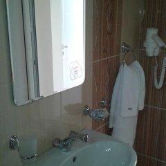Отель Gledkata Complex ванная фото 2