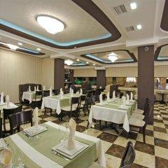 Гостиница River в Пятигорске 3 отзыва об отеле, цены и фото номеров - забронировать гостиницу River онлайн Пятигорск питание фото 3