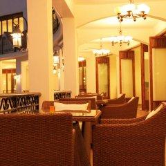 Отель Sanya Jinglilai Resort