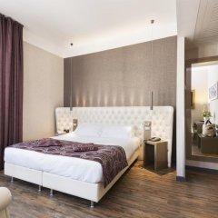 Отель C-Hotels Atlantic 4* Номер категории Эконом фото 3