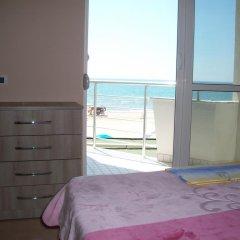Hotel Arberia Апартаменты с различными типами кроватей