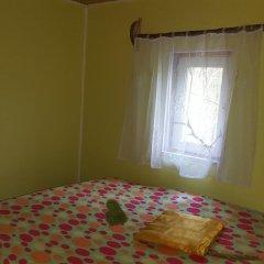 Гостиница Melnitsa Inn Коттедж с разными типами кроватей фото 16