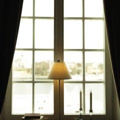 First Hotel Reisen 4* Улучшенный номер с различными типами кроватей фото 8
