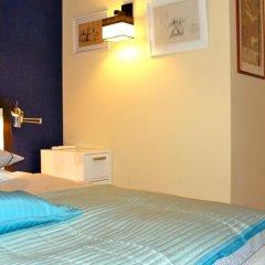 Отель Autobudget Apartments Platinum Towers Польша, Варшава - отзывы, цены и фото номеров - забронировать отель Autobudget Apartments Platinum Towers онлайн сейф в номере