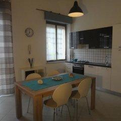 Отель Acquamarina Guest Home Джардини Наксос в номере фото 2