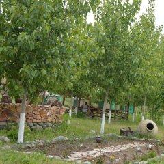 Отель Crossway Camping Армения, Ехегнадзор - отзывы, цены и фото номеров - забронировать отель Crossway Camping онлайн фото 6