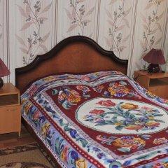 Гостиница Ninel в Анапе отзывы, цены и фото номеров - забронировать гостиницу Ninel онлайн Анапа спа