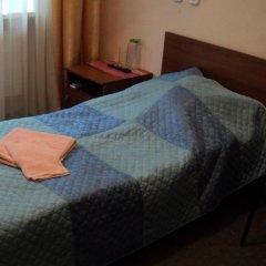 Гостевой Дом Дядя Ваня 2* Люкс с 2 отдельными кроватями фото 2