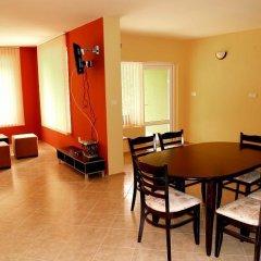 Отель Villa Nanevi Болгария, Копривштица - отзывы, цены и фото номеров - забронировать отель Villa Nanevi онлайн помещение для мероприятий