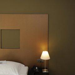 Отель Lady`S First Design 3* Стандартный номер