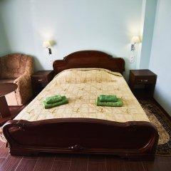 Гостиница Давид в Сочи 4 отзыва об отеле, цены и фото номеров - забронировать гостиницу Давид онлайн спа