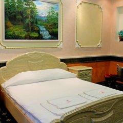 Гостиница Урарту 4* Стандартный номер разные типы кроватей фото 4