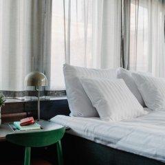 Best Western and hotel комната для гостей фото 2
