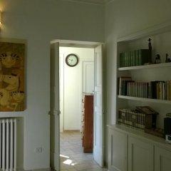 Апартаменты Apartments La vedetta Лечче развлечения