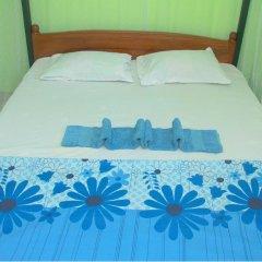 Отель Mirissa Harbour View комната для гостей фото 2