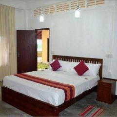 Отель Claremont Lanka Студия с различными типами кроватей фото 5