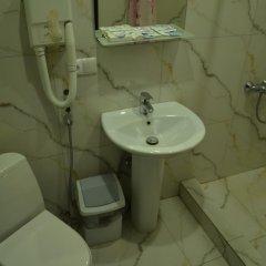Мини-отель Альбатрос Стандартный номер фото 5