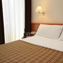 Hotel Principe Eugenio 3* Стандартный номер с двуспальной кроватью фото 8
