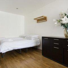 Отель City Apartment Великобритания, Брайтон - отзывы, цены и фото номеров - забронировать отель City Apartment онлайн детские мероприятия