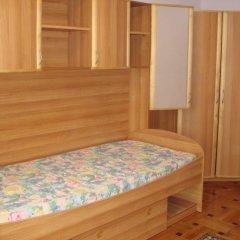 Гостиница Hostel Viktoria в Москве отзывы, цены и фото номеров - забронировать гостиницу Hostel Viktoria онлайн Москва детские мероприятия фото 2