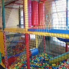 Отель Zenit Calahorra Калаорра детские мероприятия