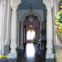 Отель Villa Palma Мальта, Саннат - отзывы, цены и фото номеров - забронировать отель Villa Palma онлайн интерьер отеля