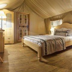 Отель Perdue 4* Люкс фото 3
