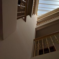 Sırma Garden Hotel Сиде комната для гостей фото 3