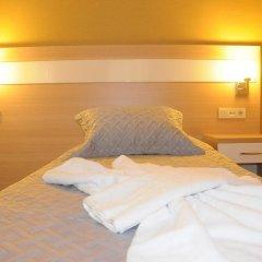 Hotel Laville Стандартный номер с различными типами кроватей фото 4