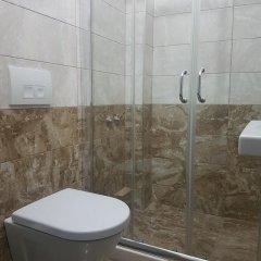Bristol Hotel 3* Стандартный номер с различными типами кроватей фото 2