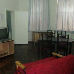 Hostel on Mokhovaya комната для гостей фото 3