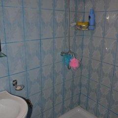 Отель Tomor Shehu Guest House Берат ванная фото 2