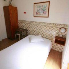 Отель Mar Dos Azores Стандартный номер фото 6