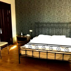 Отель New Ponto 3* Стандартный номер с различными типами кроватей фото 3