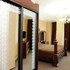 СПА Отель Венеция 3* Полулюкс разные типы кроватей фото 8
