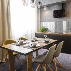 Гостиница New Star 4* Улучшенный люкс фото 5