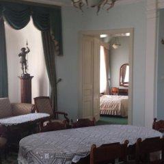 Hotel Polonia в номере