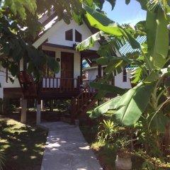 Отель Lanta Andaleaf Bungalow Ланта фото 3